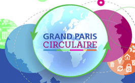 Grand Paris Circulaire